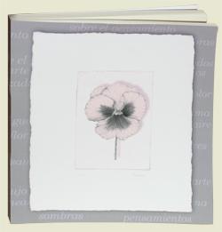 Cuaderno de hojas microperforadas