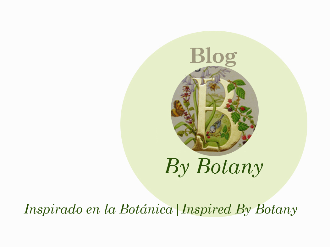 El Blog de By Botany