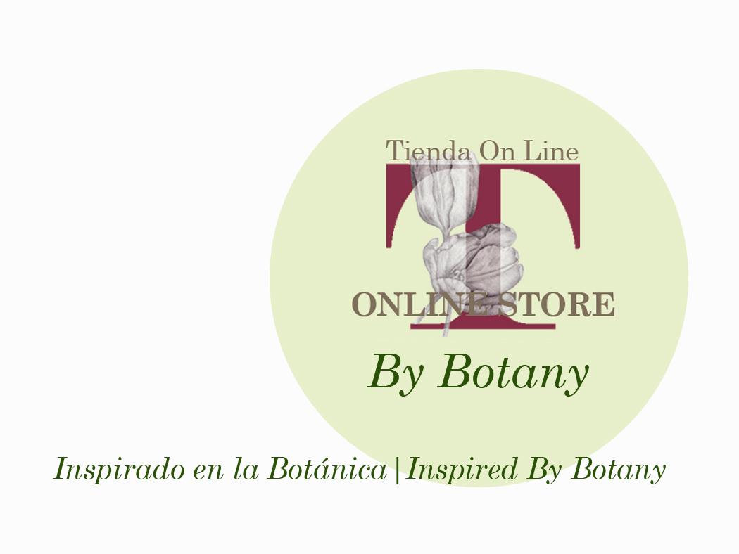 tienda-online de By Bottany