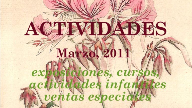 EL VINO Y LA CULTURA (www.el-encinar.com)