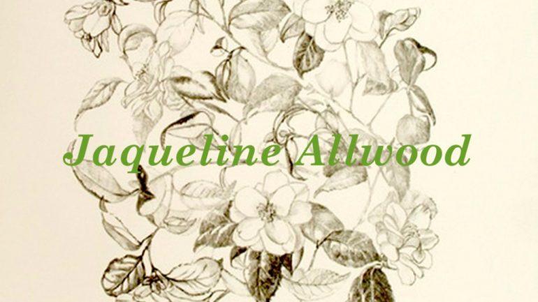Jaqueline Allwood