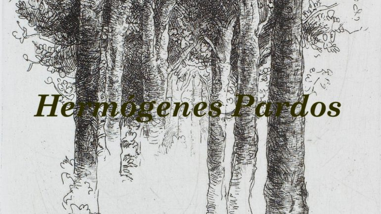 Hermógenes Pardos