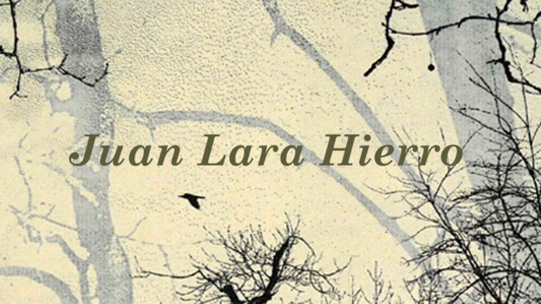 Juan Lara Hierro