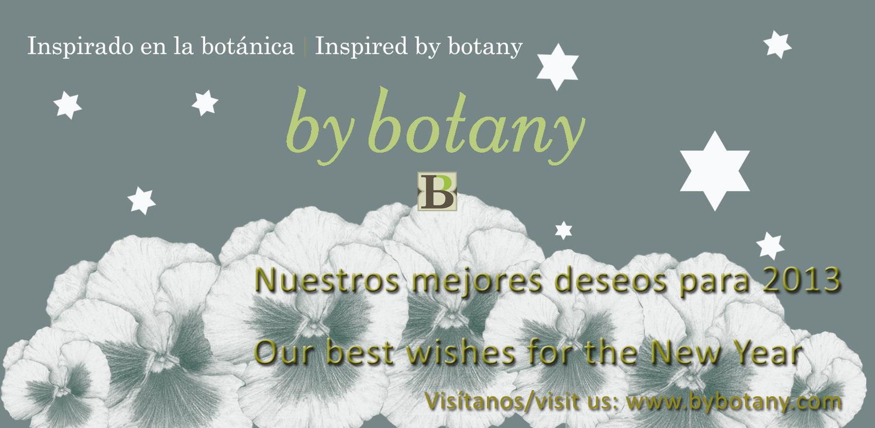 felicitacion-2013